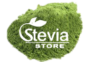Stevia leaves | Buy
